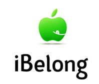 ibelong-preview