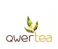 qwertea-preview