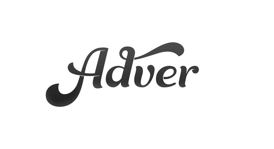 adver-logo-bw