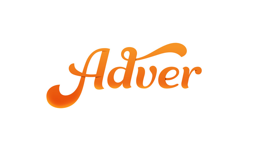 adver-logo-color