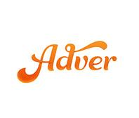 adver-logo-prev
