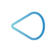 Логотип световой компании