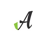 Логотип интернет-издания